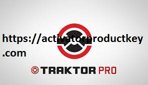 traktor pro 3 review Archives - Activator Productkey