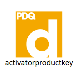 PDQ Deploy Enterprise Crack