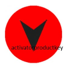 YT Downloader Pro Crack