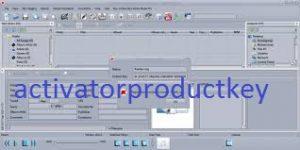 Zortam Mp3 Media Studio Crack 28.20 + Serial Key [2021]