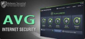 AVG Internet Security Crack 21.2.3169 Full Version Incl Serial Keys [2021]